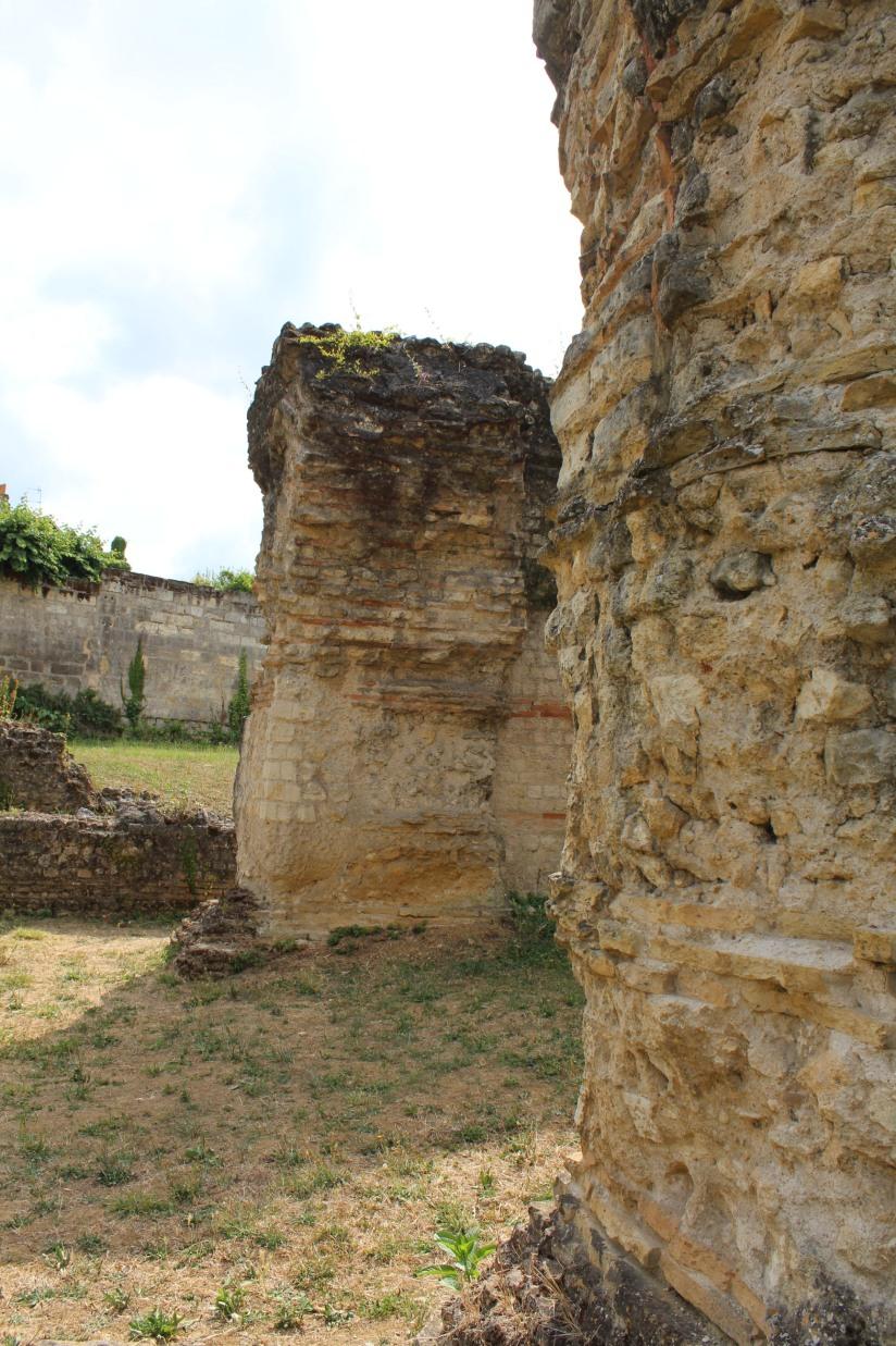 palais-gallien-romain-rome-bordeaux-histoire-patrimoine-monument-burdigala-decouverte-visite-ruine-pierre-centre-ville-6