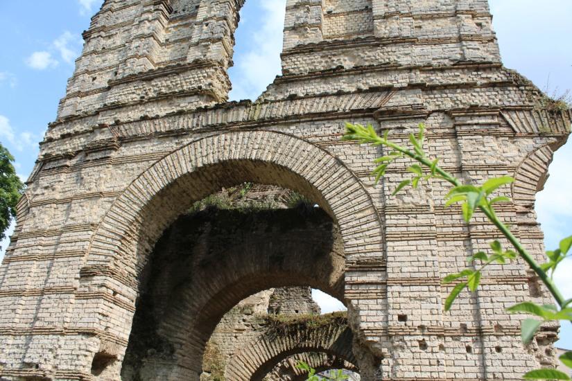 palais-gallien-romain-rome-bordeaux-histoire-patrimoine-monument-burdigala-decouverte-visite-ruine-pierre-centre-ville-arene