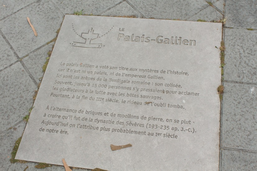 palais-gallien-romain-rome-bordeaux-histoire-patrimoine-monument-burdigala-decouverte-visite-ruine-pierre-centre-ville-gratuit
