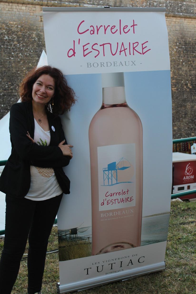 vignerons-tutiac-vin-cotes-blaye-rouge-rose-blanc-vigne-verre-degustation-oenotourisme-oenologie-decouverte-visite-chai-cuves-1-62