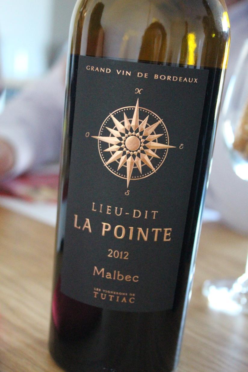 vignerons-tutiac-vin-cotes-blaye-rouge-rose-blanc-vigne-verre-degustation-oenotourisme-oenologie-decouverte-visite-chai-cuves-124
