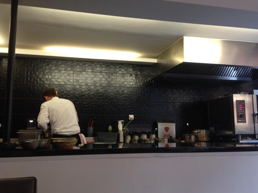 cote-rue-restaurant-bistrot-gastronomique-bordeaux-amoureux-amis-duo-cuisine-moderne-nouveau-deco-2