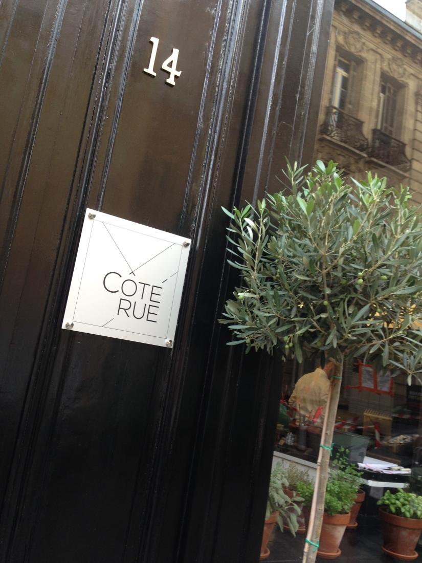 cote-rue-restaurant-bistrot-gastronomique-bordeaux-amoureux-amis-duo-cuisine-moderne-nouveau-deco-8