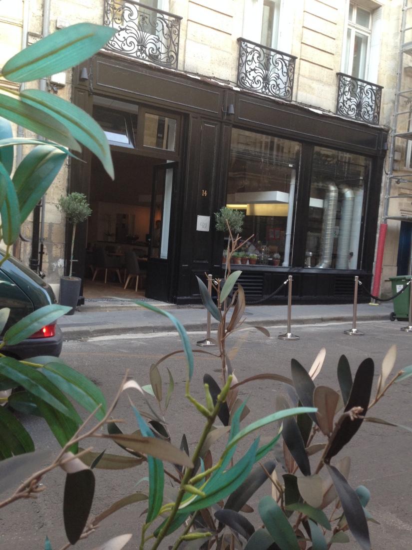 cote-rue-restaurant-bistrot-gastronomique-bordeaux-amoureux-amis-duo-cuisine-moderne-nouveau-deco-9