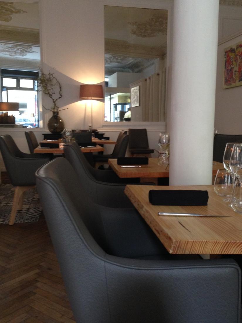 cote-rue-restaurant-bistrot-gastronomique-bordeaux-amoureux-amis-duo-cuisine-moderne-nouveau-deco-confort