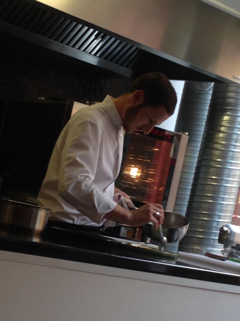 cote-rue-restaurant-bistrot-gastronomique-bordeaux-amoureux-amis-duo-cuisine-moderne-nouveau-deco(c