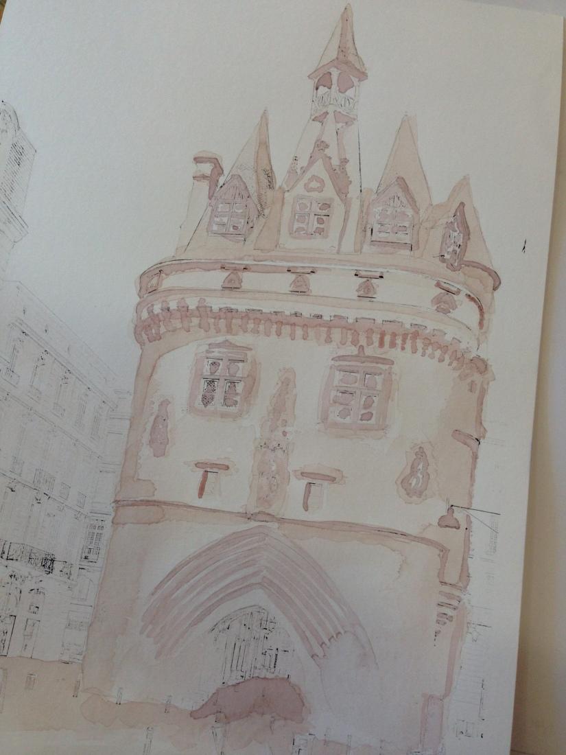 lezard-creatif-bordeaux-pessac-centre-ville-art-peinture-vin-aquarelle-atelier-seance-chateau-pape-clement-merlot-esquisse-tableau-technique-decouverte-degustation-19