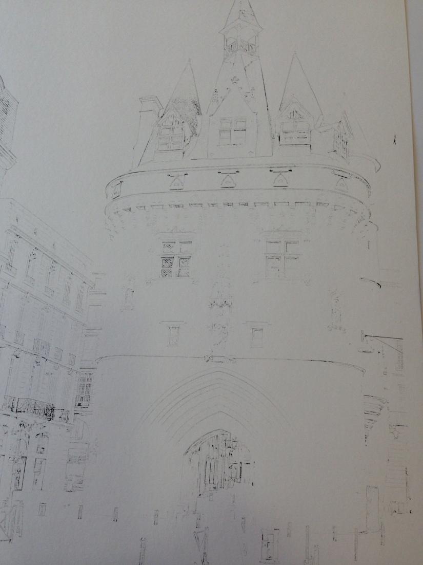 lezard-creatif-bordeaux-pessac-centre-ville-art-peinture-vin-aquarelle-atelier-seance-chateau-pape-clement-merlot-esquisse-tableau-technique-decouverte-degustation-22