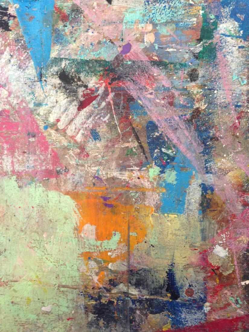 lezard-creatif-bordeaux-pessac-centre-ville-art-peinture-vin-aquarelle-atelier-seance-chateau-pape-clement-merlot-esquisse-tableau-technique-decouverte-degustation-24