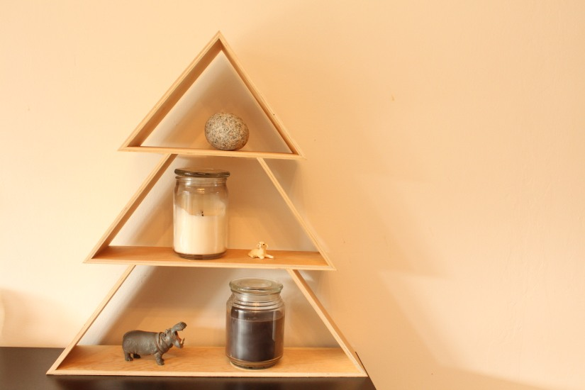 astuce-deco-facile-decoration-pas-cher-papier-flow-clipboard-affiche-bocal-bocaux-bougie-vase-masking-tape-pteapotes (1)