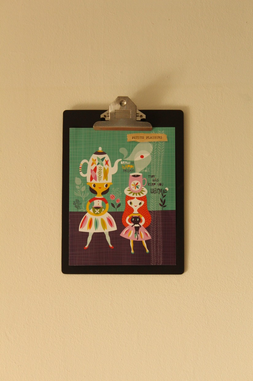 astuce-deco-facile-decoration-pas-cher-papier-flow-clipboard-affiche-bocal-bocaux-bougie-vase-masking-tape-pteapotes (11)