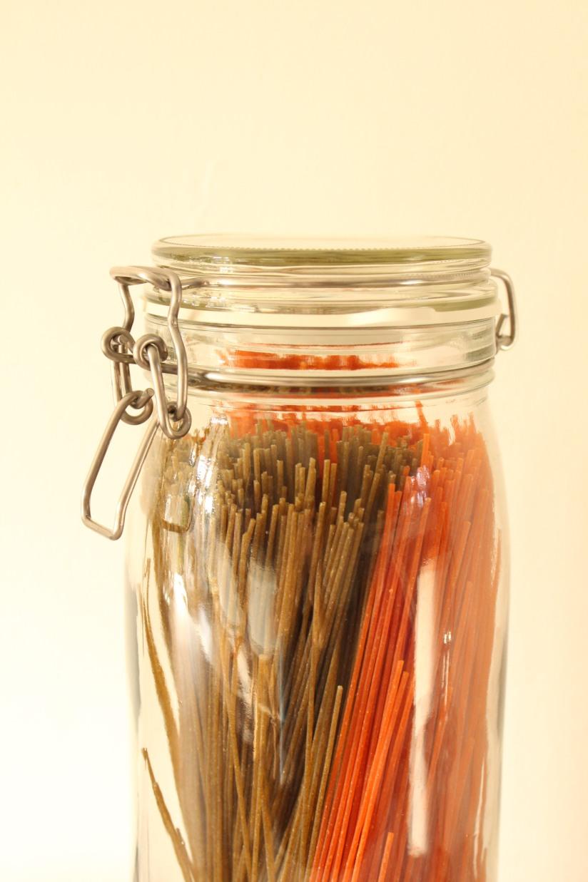 astuce-deco-facile-decoration-pas-cher-papier-flow-clipboard-affiche-bocal-bocaux-bougie-vase-masking-tape-pteapotes (15)