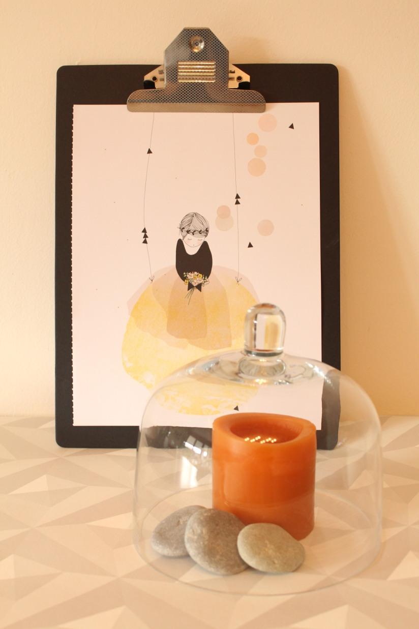 astuce-deco-facile-decoration-pas-cher-papier-flow-clipboard-affiche-bocal-bocaux-bougie-vase-masking-tape-pteapotes (20)