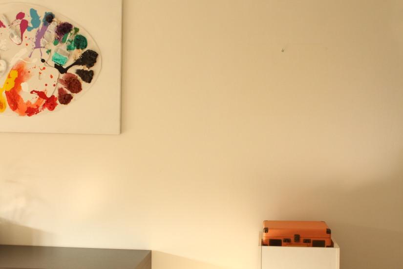 astuce-deco-facile-decoration-pas-cher-papier-flow-clipboard-affiche-bocal-bocaux-bougie-vase-masking-tape-pteapotes (4)