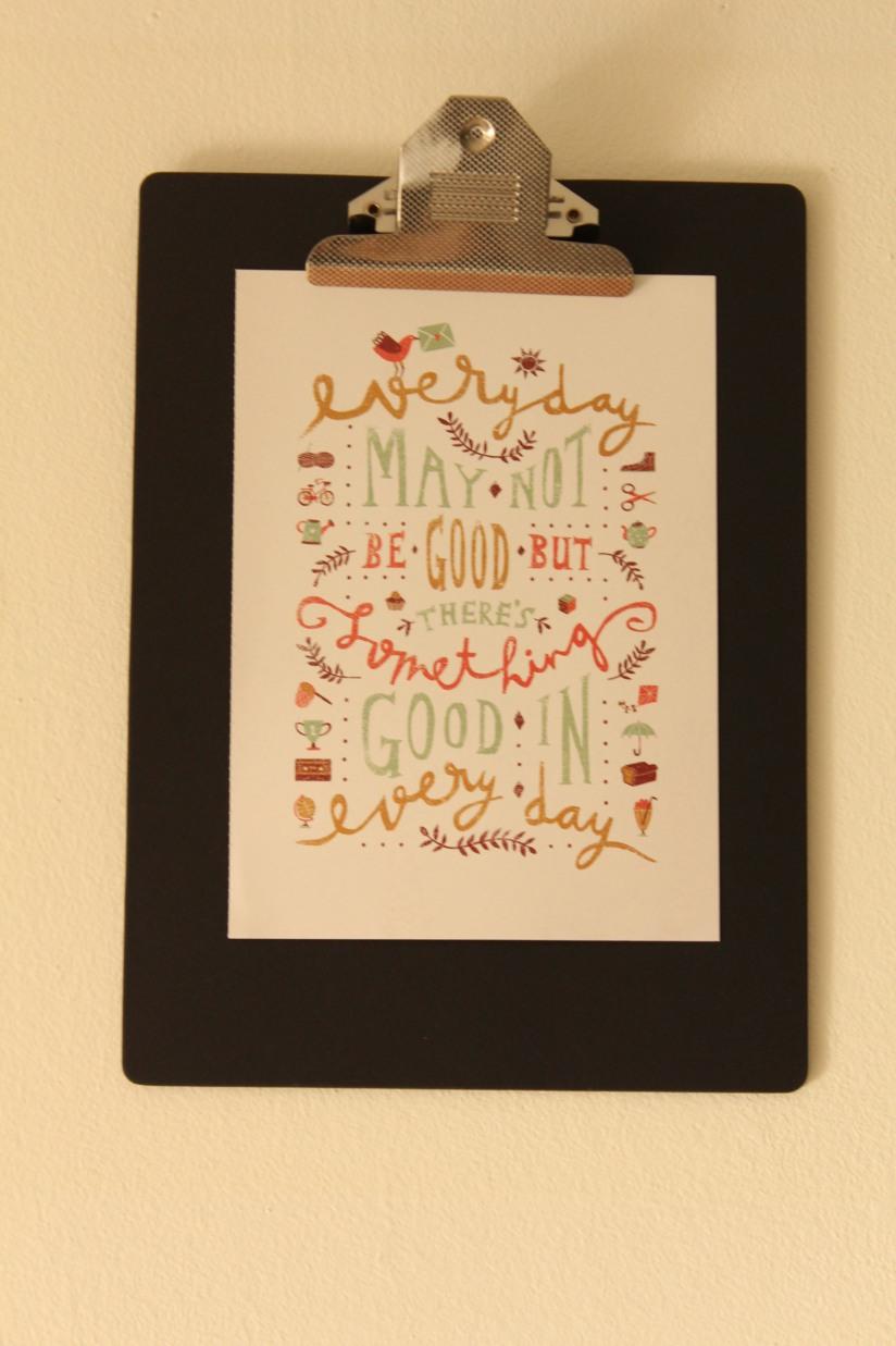 astuce-deco-facile-decoration-pas-cher-papier-flow-clipboard-affiche-bocal-bocaux-bougie-vase-masking-tape-pteapotes (6)
