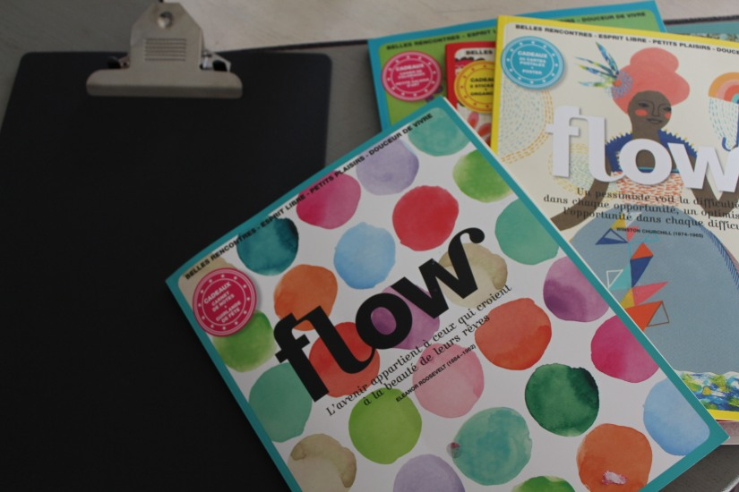 astuce-deco-facile-decoration-pas-cher-papier-flow-clipboard-affiche-bocal-bocaux-bougie-vase-masking-tape-pteapotes