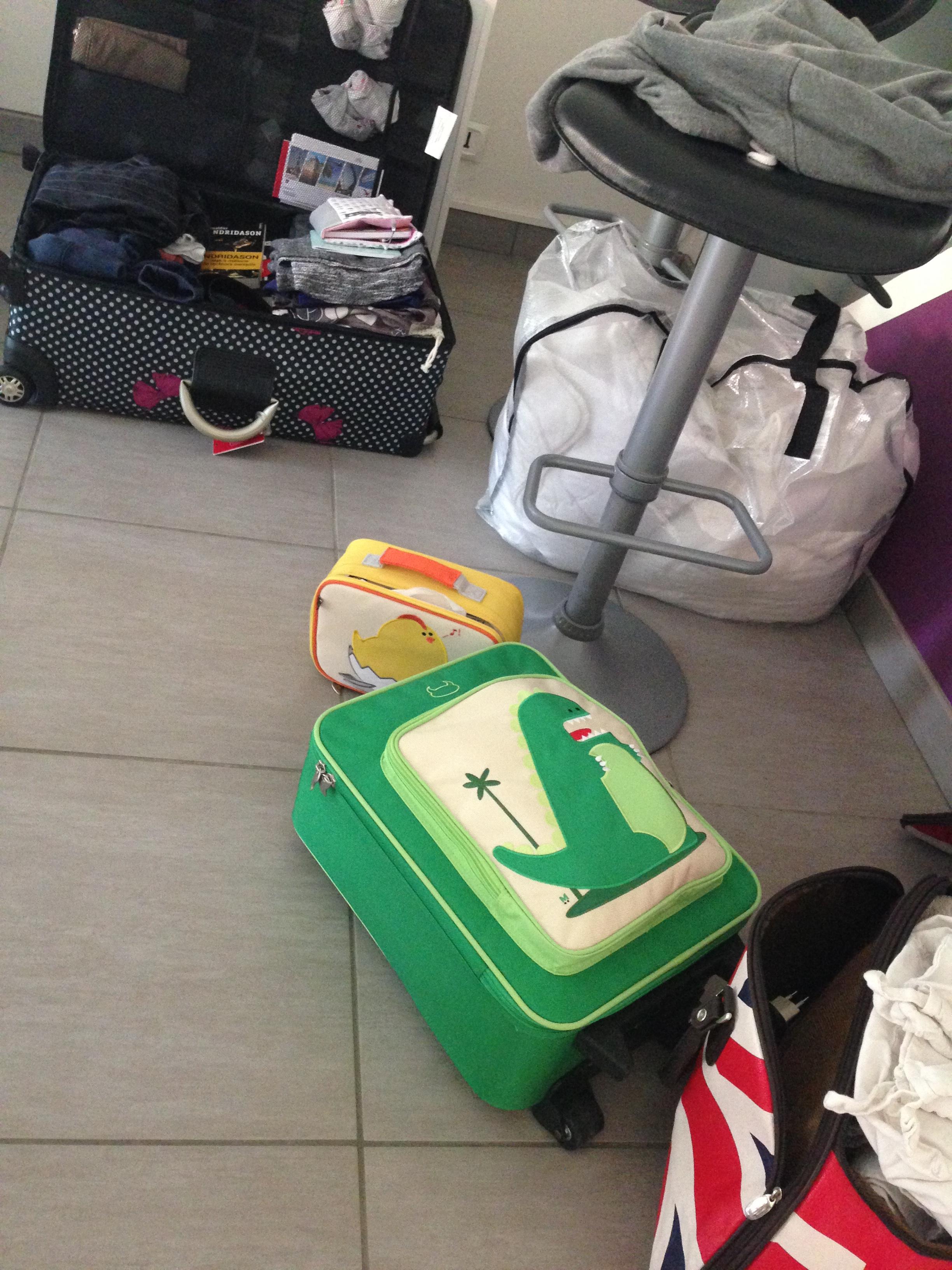 beatrix-france-valise-sac-bagage-lunch-box-valisette-boite-voyage-vacances-cartable-ecole-pique-nique-dino-dinosaure-poussin-fille-garçon-couleur-illustration-solide-pratique-10