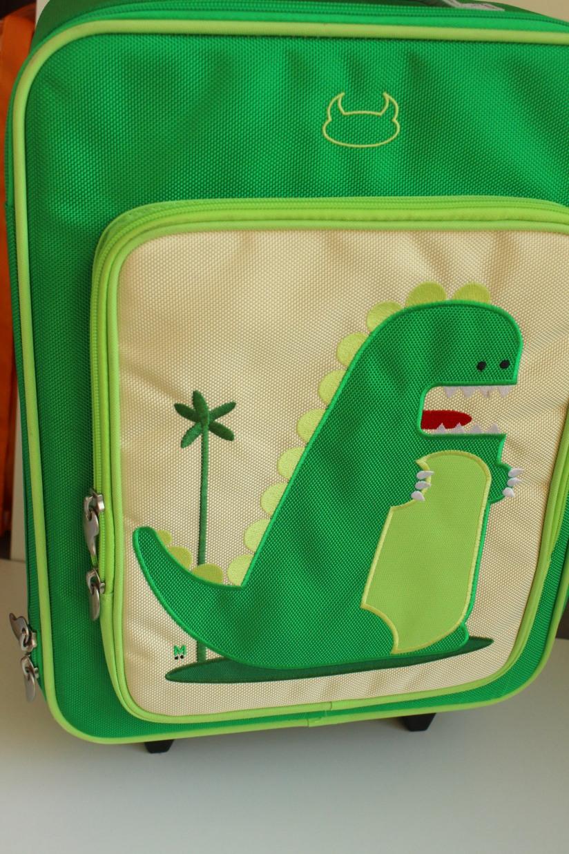 beatrix-france-valise-sac-bagage-lunch-box-valisette-boite-voyage-vacances-cartable-ecole-pique-nique-dino-dinosaure-poussin-fille-garçon-couleur-illustration-solide-pratique-2