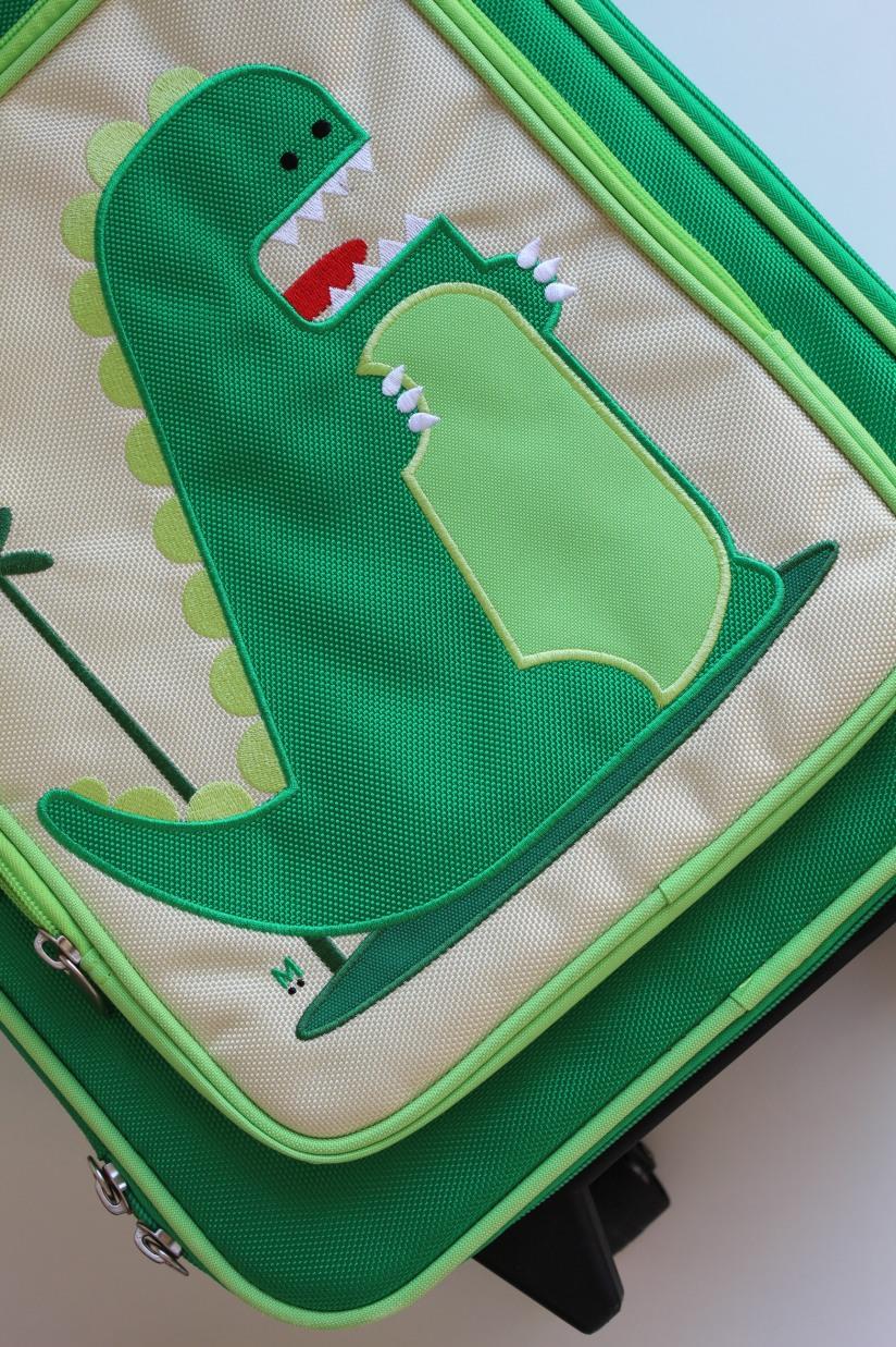 beatrix-france-valise-sac-bagage-lunch-box-valisette-boite-voyage-vacances-cartable-ecole-pique-nique-dino-dinosaure-poussin-fille-garçon-couleur-illustration-solide-pratique-3