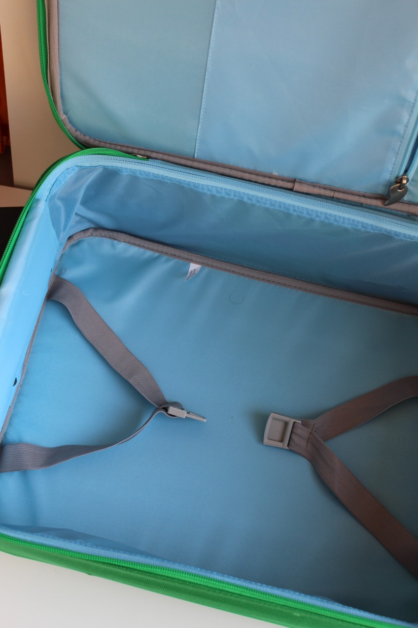 beatrix-france-valise-sac-bagage-lunch-box-valisette-boite-voyage-vacances-cartable-ecole-pique-nique-dino-dinosaure-poussin-fille-garçon-couleur-illustration-solide-pratique-5