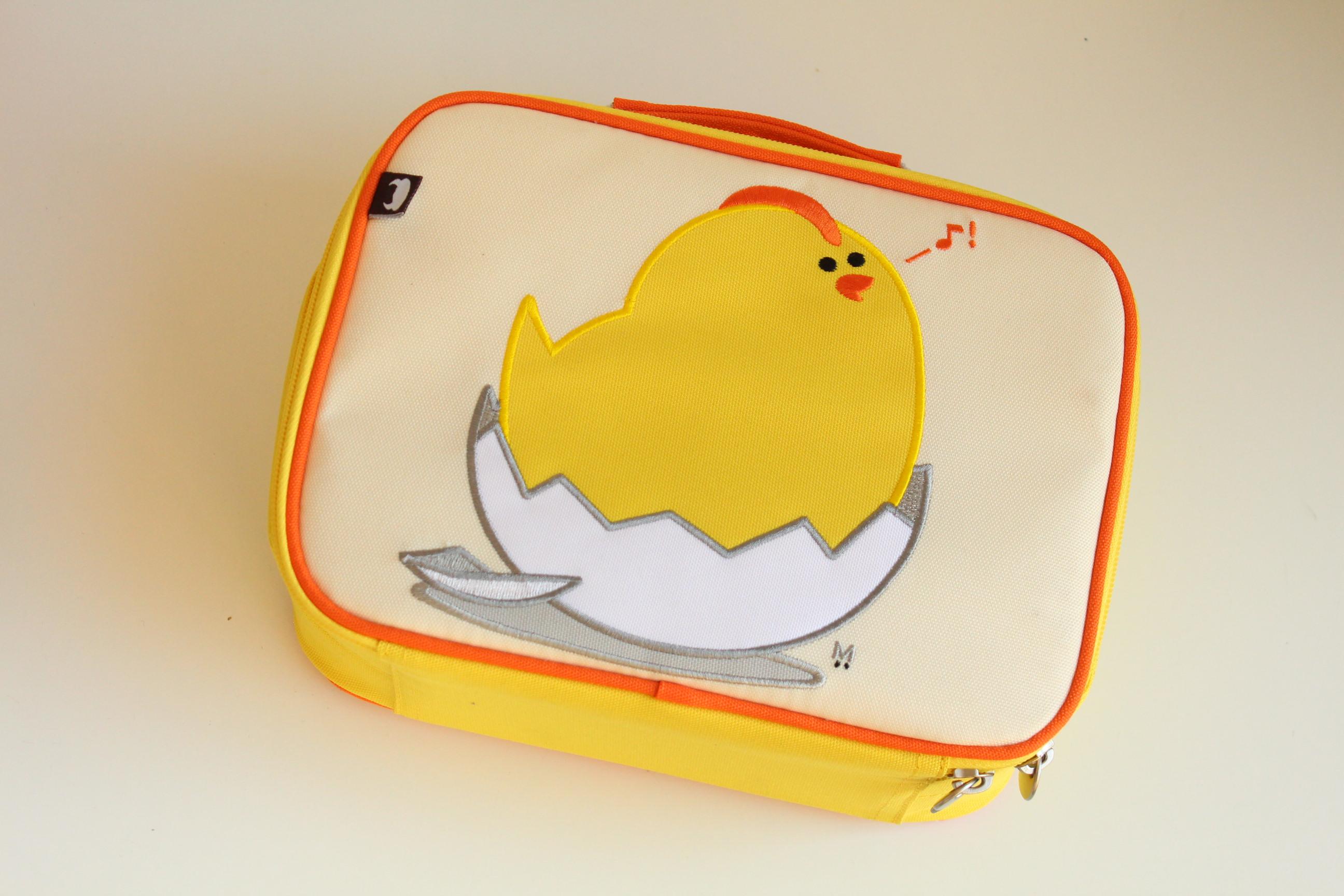 beatrix-france-valise-sac-bagage-lunch-box-valisette-boite-voyage-vacances-cartable-ecole-pique-nique-dino-dinosaure-poussin-fille-garçon-couleur-illustration-solide-pratique-7