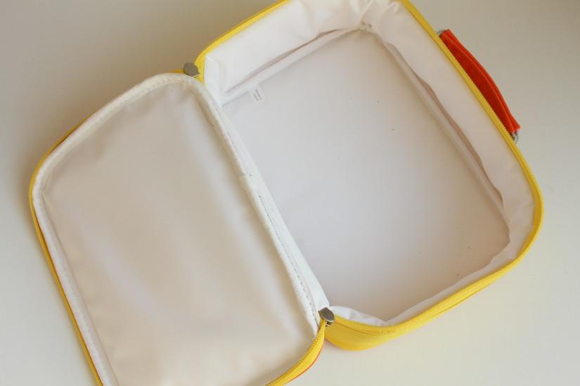 beatrix-france-valise-sac-bagage-lunch-box-valisette-boite-voyage-vacances-cartable-ecole-pique-nique-dino-dinosaure-poussin-fille-garçon-couleur-illustration-solide-pratique-8