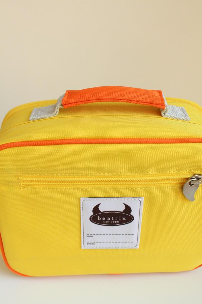 beatrix-france-valise-sac-bagage-lunch-box-valisette-boite-voyage-vacances-cartable-ecole-pique-nique-dino-dinosaure-poussin-fille-garçon-couleur-illustration-solide-pratique-9