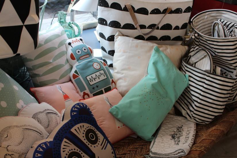 bidules-et-merveilles-boutique-bordeaux-deco-decoration-enfant-bureau-papeterie-vaisselle-coussin-scandinave-kids-objet (12)