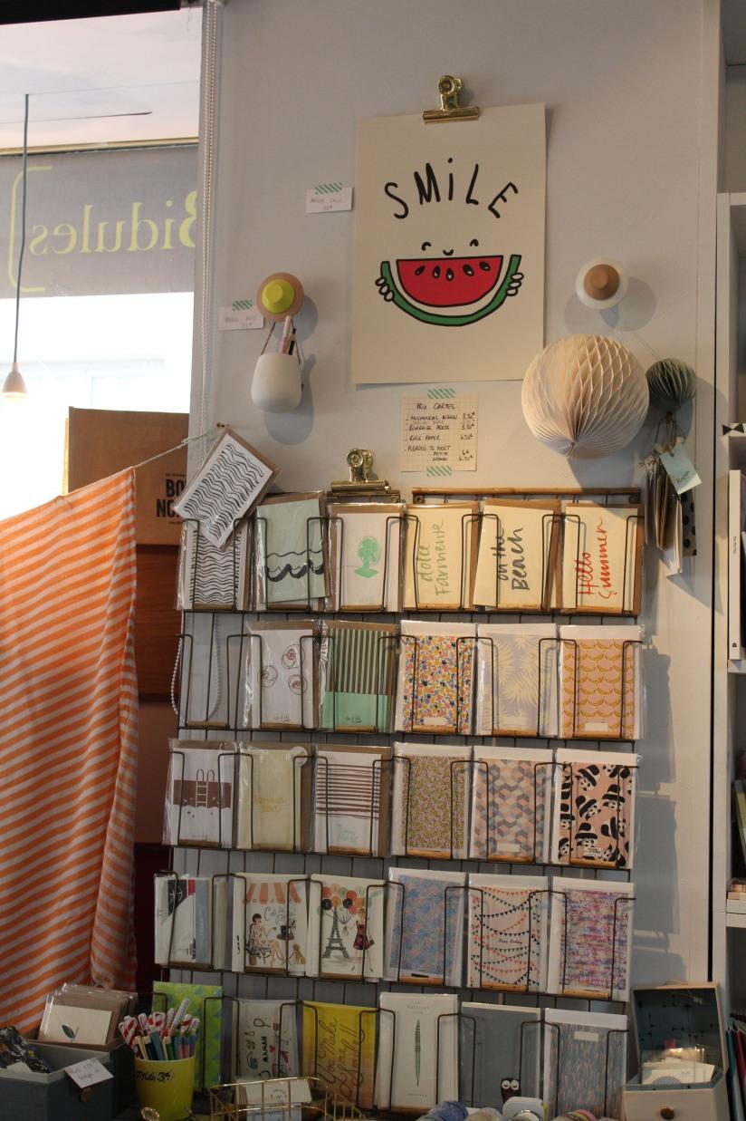 bidules-et-merveilles-boutique-bordeaux-deco-decoration-enfant-bureau-papeterie-vaisselle-coussin-scandinave-kids-objet