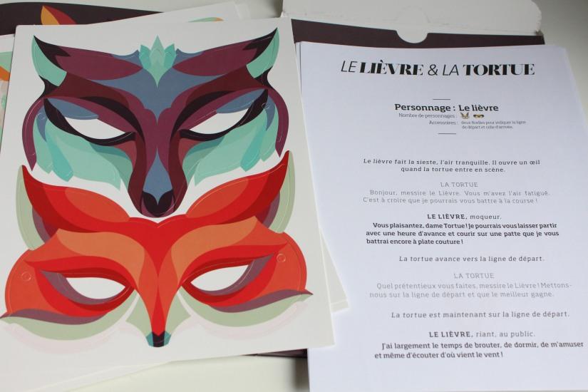 classique-litterature-jeunesse-nathan-seuil-delamartiniere-segur-alice-fable-lafontaine-merveilles-malheur-sophie-livre-lecture-enfant-illustration-moderne-pop-up-couleur (1)
