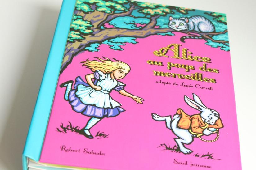 classique-litterature-jeunesse-nathan-seuil-delamartiniere-segur-alice-fable-lafontaine-merveilles-malheur-sophie-livre-lecture-enfant-illustration-moderne-pop-up-couleur (11)
