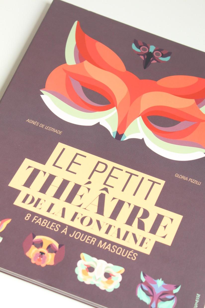 classique-litterature-jeunesse-nathan-seuil-delamartiniere-segur-alice-fable-lafontaine-merveilles-malheur-sophie-livre-lecture-enfant-illustration-moderne-pop-up-couleur (12)