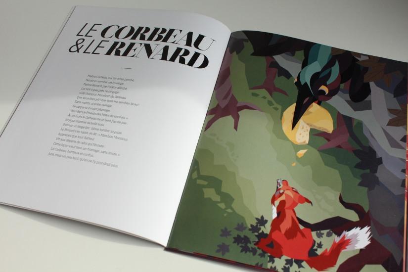 classique-litterature-jeunesse-nathan-seuil-delamartiniere-segur-alice-fable-lafontaine-merveilles-malheur-sophie-livre-lecture-enfant-illustration-moderne-pop-up-couleur (13)