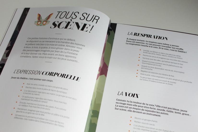 classique-litterature-jeunesse-nathan-seuil-delamartiniere-segur-alice-fable-lafontaine-merveilles-malheur-sophie-livre-lecture-enfant-illustration-moderne-pop-up-couleur (14)