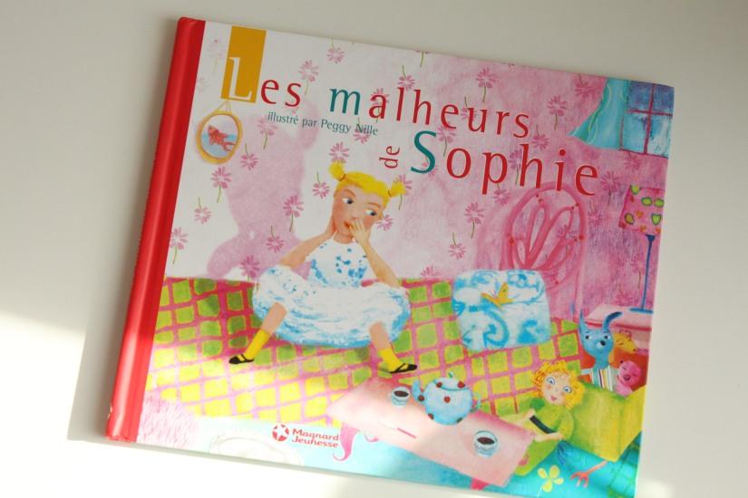 classique-litterature-jeunesse-nathan-seuil-delamartiniere-segur-alice-fable-lafontaine-merveilles-malheur-sophie-livre-lecture-enfant-illustration-moderne-pop-up-couleur (2)