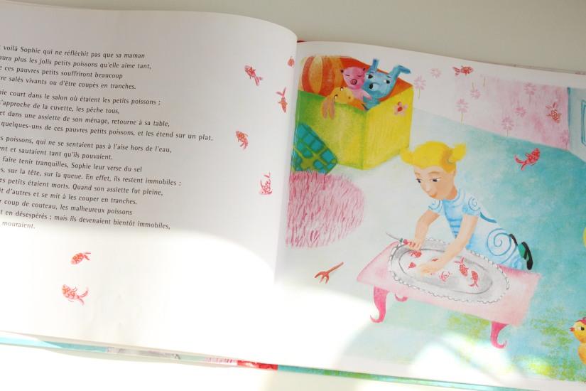classique-litterature-jeunesse-nathan-seuil-delamartiniere-segur-alice-fable-lafontaine-merveilles-malheur-sophie-livre-lecture-enfant-illustration-moderne-pop-up-couleur (3)