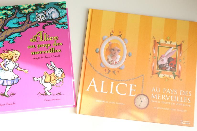 classique-litterature-jeunesse-nathan-seuil-delamartiniere-segur-alice-fable-lafontaine-merveilles-malheur-sophie-livre-lecture-enfant-illustration-moderne-pop-up-couleur (4)