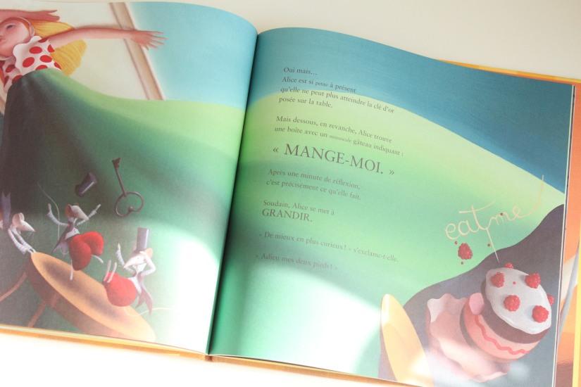 classique-litterature-jeunesse-nathan-seuil-delamartiniere-segur-alice-fable-lafontaine-merveilles-malheur-sophie-livre-lecture-enfant-illustration-moderne-pop-up-couleur (5)