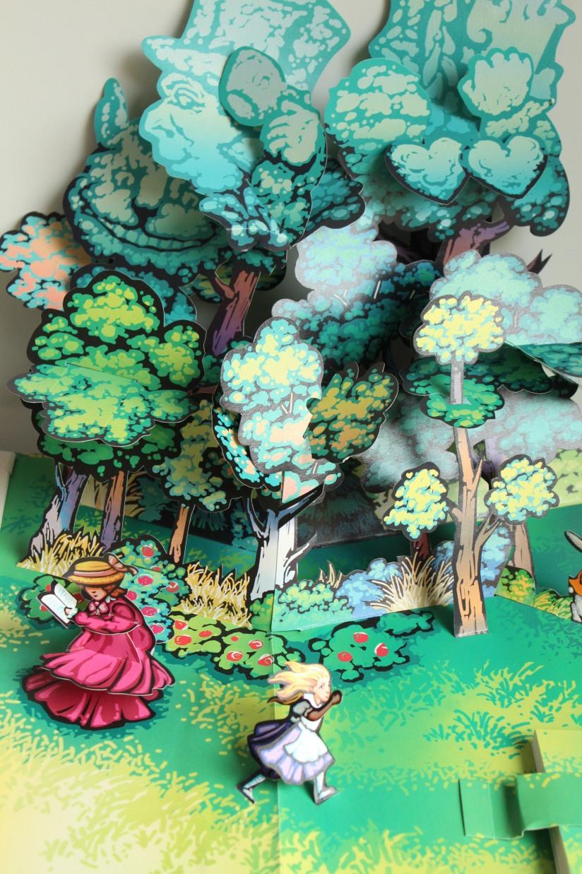 classique-litterature-jeunesse-nathan-seuil-delamartiniere-segur-alice-fable-lafontaine-merveilles-malheur-sophie-livre-lecture-enfant-illustration-moderne-pop-up-couleur (7)
