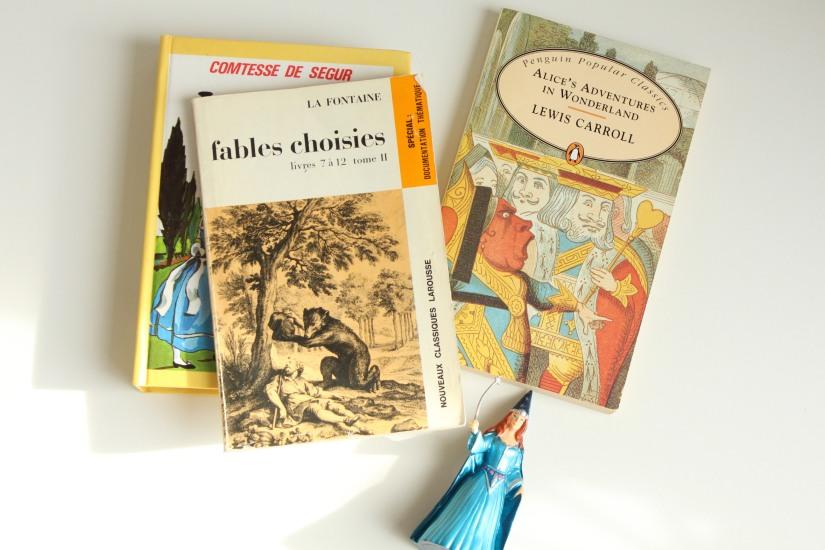 classique-litterature-jeunesse-nathan-seuil-delamartiniere-segur-alice-fable-lafontaine-merveilles-malheur-sophie-livre-lecture-enfant-illustration-moderne-pop-up-couleur