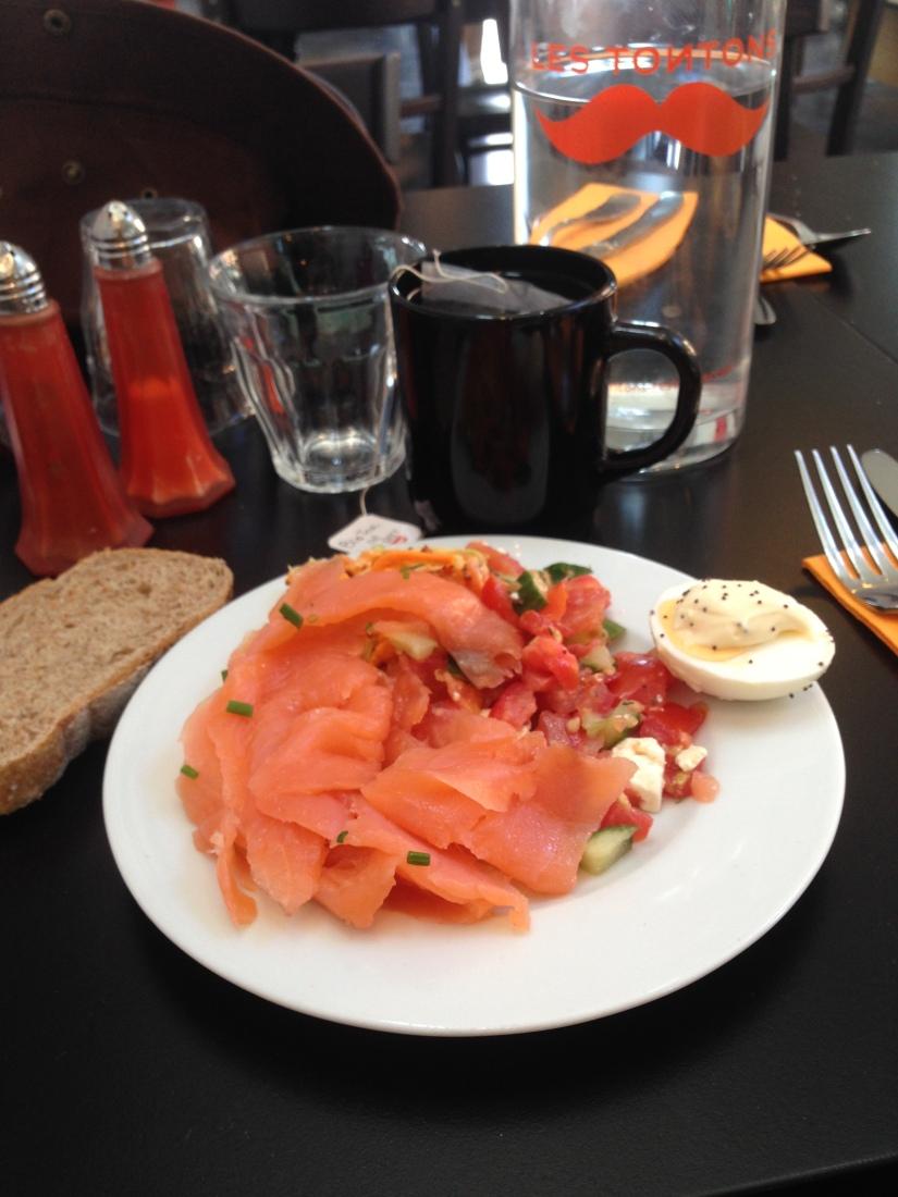 Les-tontons-restaurant-bordeaux-quai-bacalan-marques-pont-brunch-volonte-buffet-bistrot-brasserie-kidsfriendly-terrasse-7