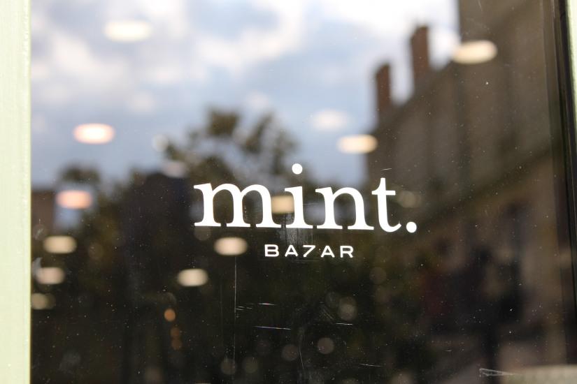 mint-bazar-bordeaux-boutique-deco-vetement-vaisselle-mode-sac-cuir-femme-moderne-tendance-design-collection (1)