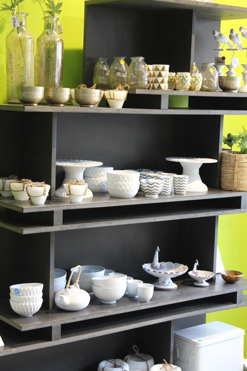 mint-bazar-bordeaux-boutique-deco-vetement-vaisselle-mode-sac-cuir-femme-moderne-tendance-design-collection (10)