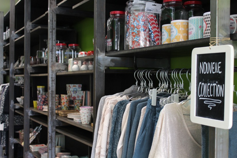 mint-bazar-bordeaux-boutique-deco-vetement-vaisselle-mode-sac-cuir-femme-moderne-tendance-design-collection (11)