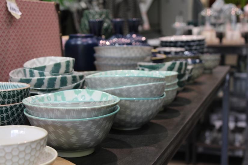 mint-bazar-bordeaux-boutique-deco-vetement-vaisselle-mode-sac-cuir-femme-moderne-tendance-design-collection (12)