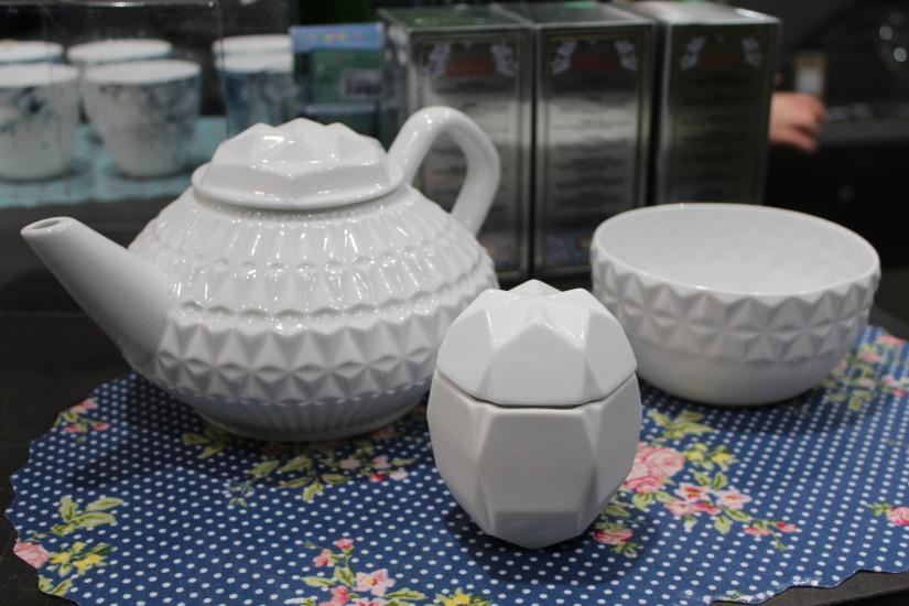 mint-bazar-bordeaux-boutique-deco-vetement-vaisselle-mode-sac-cuir-femme-moderne-tendance-design-collection (13)