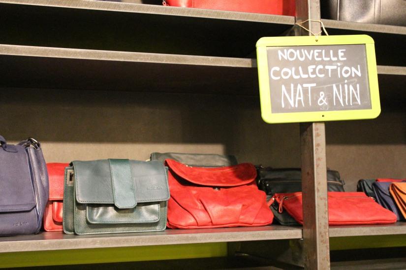 mint-bazar-bordeaux-boutique-deco-vetement-vaisselle-mode-sac-cuir-femme-moderne-tendance-design-collection (14)