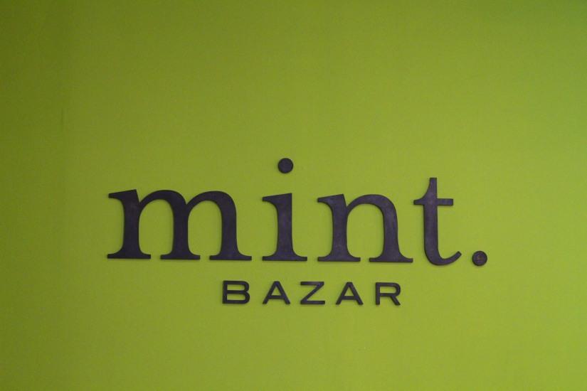 mint-bazar-bordeaux-boutique-deco-vetement-vaisselle-mode-sac-cuir-femme-moderne-tendance-design-collection (15)