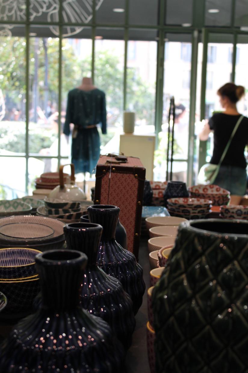 mint-bazar-bordeaux-boutique-deco-vetement-vaisselle-mode-sac-cuir-femme-moderne-tendance-design-collection (17)