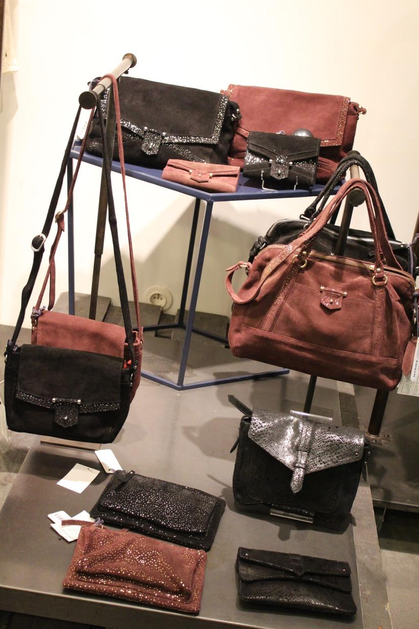mint-bazar-bordeaux-boutique-deco-vetement-vaisselle-mode-sac-cuir-femme-moderne-tendance-design-collection (2)